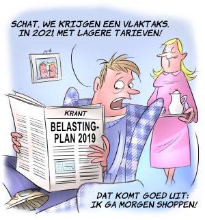 1406_2018-belastingplan-001.jpg